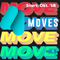 4MOVES