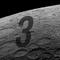 Project Mercury 3.3 - Election Hype Hits Dangerous Levels