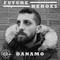 FUTURE HEROES EP 12