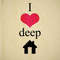 Deep House vol 2 dj Vitale