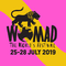 Otro Mundo - Show 0145 Womad 2019 & A Bucketful Of Blues 31-07-2019