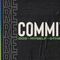 Recommit: Recommit 2 the Vision