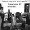 Feedback Loops with Acid Communist | Transmission #02 | Krautrock