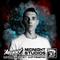 Monny @ Midnight Studios 2k19 # Livemix#027 [Uptempo]