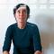 S02E04 - Marylène Carre - Journaliste indépendante en Normandie