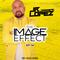 The Image Effect EP. 14 feat. DJ JR Lopez (Chicago)