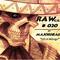 """Majorheadz - RAWcast #020 """"tRAWmp"""""""