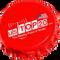 US TOP 20 Show w Al Walser - March 25th 2021