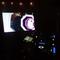 91 Minutes of Underground Roberto Fernandez | Rudy Leyva bpm