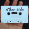 WAYO Play (Other Side) Show 036