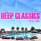 DJ Duda Vee - Deep Classics Live at P12 - Agosto 2015