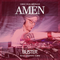 AMEN #2: BUSTER Promo Mix