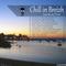 Chill in Breizh Vol.1