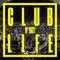 Tiesto & Don Diablo - Club Life 607