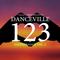 Danceville 123 [ValenTrance Vol. 2]
