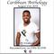 DJ Wickham - Caribbean Anthology (August 31, 2019)