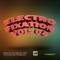 ElectroFixation Volume 04