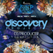 Discovery Project: EDC LAS VEGAS (Fiegellans mix)