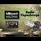 Radio Papachango con los Billboard 2019!!