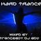 hard trance mixed by Tranceboy_DJ_BDV