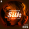 Monstercat Silk Showcase 605 (Hosted by Jayeson Andel)