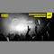 Nick Warren b2b Hernan Cattaneo - Live at The Soundgarden & Sudbeat, ADE 2017 (20-10-2017) Part 2