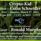 Crypto - Kid_ with Host Colin Schneider_20170327_Ronald Murphy