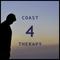 Coast Therapy #4