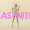 Last Nite | 059 Mix