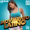 Movimiento Latino #17 -  Veelos (Reggaeton Mix)