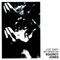 Love Tempo 004 - Squincy Jones