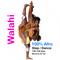 Walahi (100% Afro)
