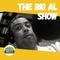 The Big Al Show - 06 07 2020