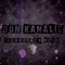 DON KANALIE - Technopack Vol.6