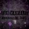 DON KANALIE - Technopack Vol.6