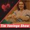 Tim Veninga Show #103