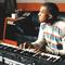 DJ A-OK - KANYE WEST INSTRUMENTALS VOL 2