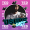 Usure Cast : Ted Warehouse (5 years Jean Yann Records Anniversary)
