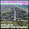 Lazy.fm - Easy Listening Classics - New Brighton Edition