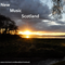 New Music Scotland - 25.04.13 - Show #5