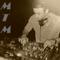 Mix Time Machine Play Plus Qlubland - 08 - 07 - 17 -