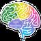 Cerveau, sommeil et déchets