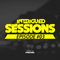 SESSIONS - #03