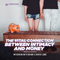 The Vital Connection Between Intimacy and Money - Interview with Brian & Cherie Lowe | Ep. 254