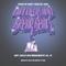 DIRT DECKS & BREAKBEATS VOL. 16© 2018 Mixed By B.Boy Vegeta