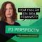 P3 Perspektiv - Vem fan är en bra feminist?