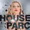 Tim Bates - House at the Parc Liveset 2015-04-04 - 2300-0000