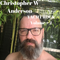 Christopher W Anderson YACHT ROCK Vol TWO.