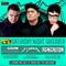 DJ Aryan Magat - Saturday Takeover Mixtape