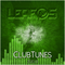 Leafos ClubTunes 2020.01 - Mix 1